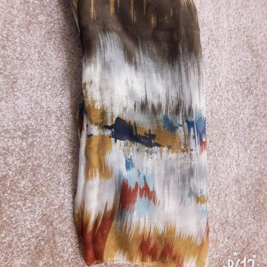 خرید | روسری / شال / چادر | زنانه,فروش | روسری / شال / چادر | شیک,خرید | روسری / شال / چادر | آبرنگی  | .,آگهی | روسری / شال / چادر | 83×180,خرید اینترنتی | روسری / شال / چادر | جدید | با قیمت مناسب