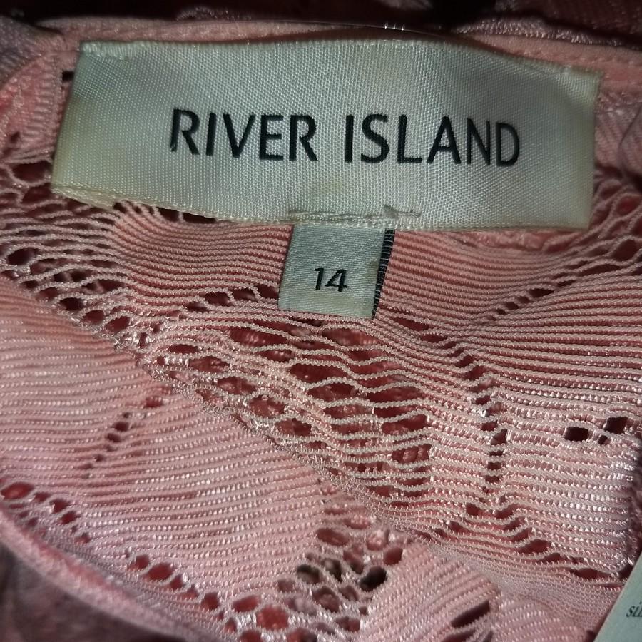 خرید | لباس مجلسی | زنانه,فروش | لباس مجلسی | شیک,خرید | لباس مجلسی | مرجانی ( رنگ سال) | River island,آگهی | لباس مجلسی | 40,خرید اینترنتی | لباس مجلسی | جدید | با قیمت مناسب