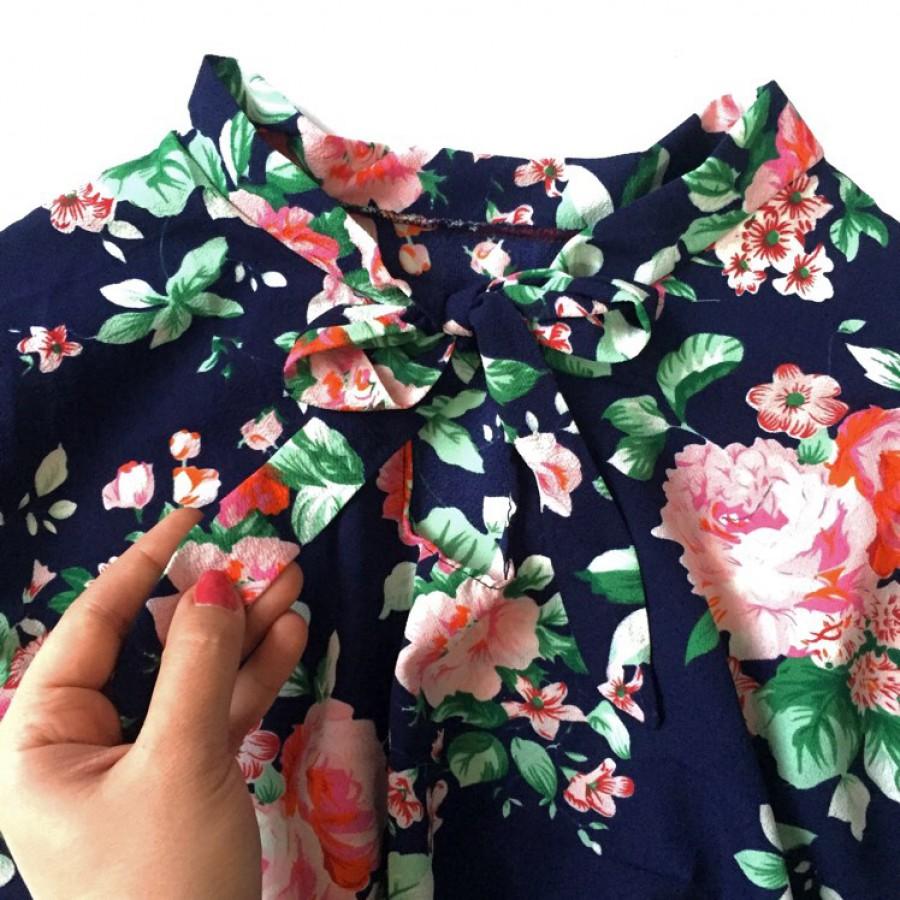 خرید | تاپ / شومیز / پیراهن | زنانه,فروش | تاپ / شومیز / پیراهن | شیک,خرید | تاپ / شومیز / پیراهن | مطابق عكس(زمینه سرمیی) | .,آگهی | تاپ / شومیز / پیراهن | M,خرید اینترنتی | تاپ / شومیز / پیراهن | جدید | با قیمت مناسب