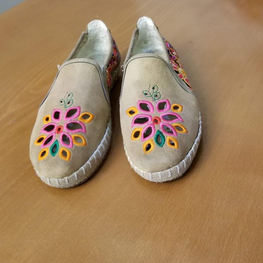 خرید | کفش | زنانه,فروش | کفش | شیک,خرید | کفش | مطابق عکس  | .,آگهی | کفش | 38.39,خرید اینترنتی | کفش | درحدنو | با قیمت مناسب
