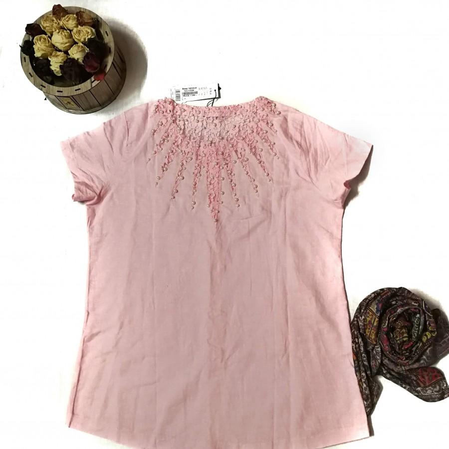 خرید | تاپ / شومیز / پیراهن | زنانه,فروش | تاپ / شومیز / پیراهن | شیک,خرید | تاپ / شومیز / پیراهن | صورتی | .,آگهی | تاپ / شومیز / پیراهن | توضیحات,خرید اینترنتی | تاپ / شومیز / پیراهن | جدید | با قیمت مناسب