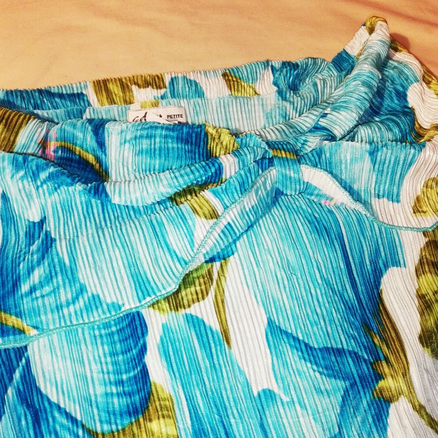 خرید | تاپ / شومیز / پیراهن | زنانه,فروش | تاپ / شومیز / پیراهن | شیک,خرید | تاپ / شومیز / پیراهن | آبی | Cdw,آگهی | تاپ / شومیز / پیراهن | مدیوم,خرید اینترنتی | تاپ / شومیز / پیراهن | جدید | با قیمت مناسب
