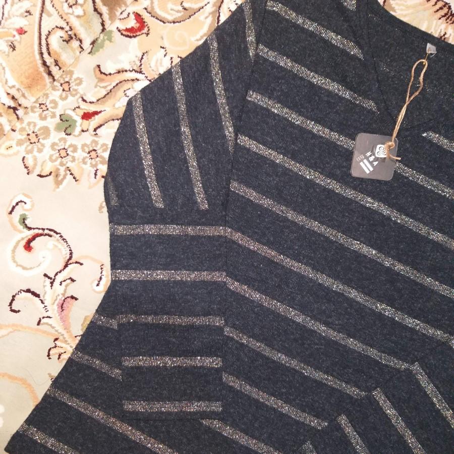 خرید | تاپ / شومیز / پیراهن | زنانه,فروش | تاپ / شومیز / پیراهن | شیک,خرید | تاپ / شومیز / پیراهن | مطابق عکس فقط توعکس مشخص نیس اون خطاش براقه | H&A,آگهی | تاپ / شومیز / پیراهن | 36،38,خرید اینترنتی | تاپ / شومیز / پیراهن | جدید | با قیمت مناسب