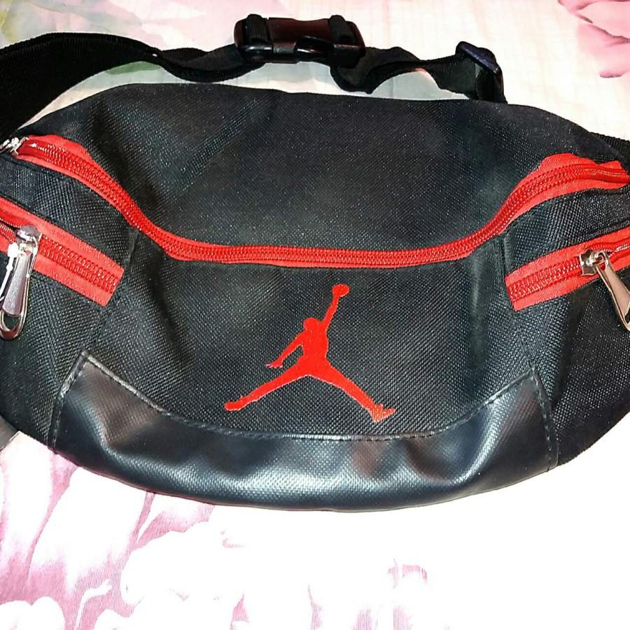 خرید | کیف | زنانه,فروش | کیف | شیک,خرید | کیف | قرمز مشکی | Nike better world_jump man23,آگهی | کیف | متوسط,خرید اینترنتی | کیف | جدید | با قیمت مناسب