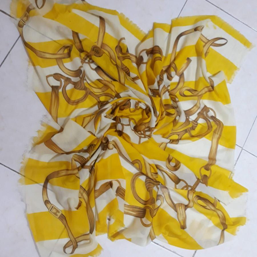 خرید | روسری / شال / چادر | زنانه,فروش | روسری / شال / چادر | شیک,خرید | روسری / شال / چادر | طبق عکس | مزونی,آگهی | روسری / شال / چادر | طبق عکس,خرید اینترنتی | روسری / شال / چادر | جدید | با قیمت مناسب
