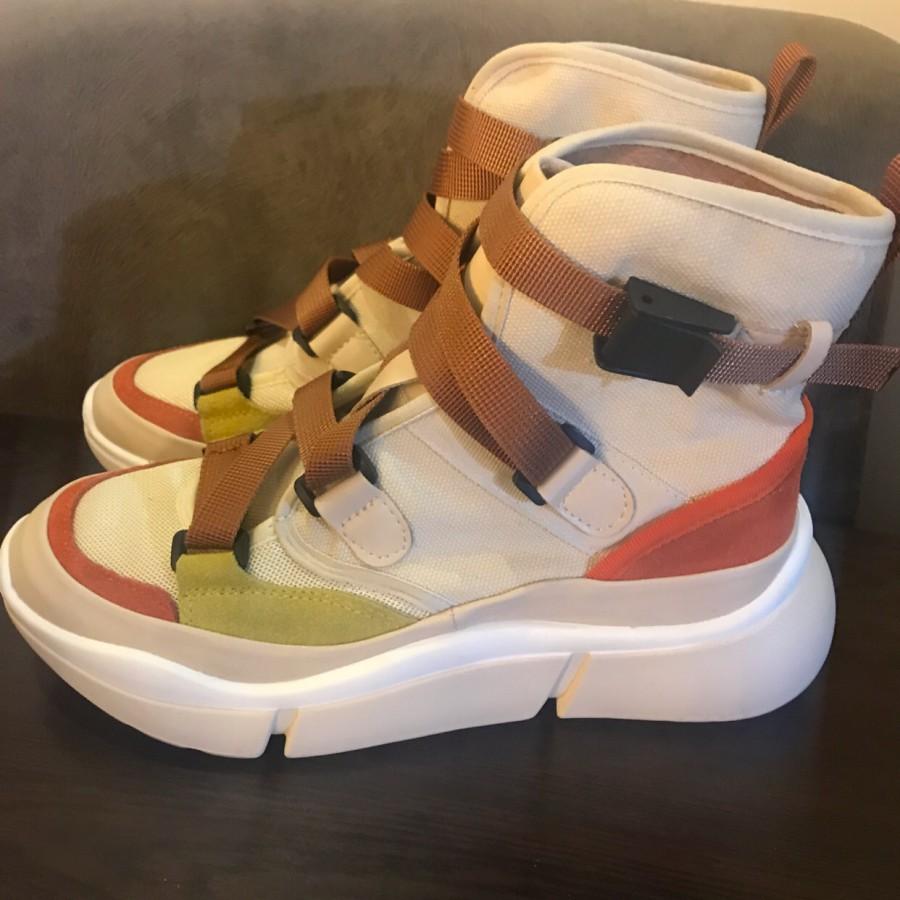 خرید | کفش | زنانه,فروش | کفش | شیک,خرید | کفش | شیری و... | _,آگهی | کفش | 37-38,خرید اینترنتی | کفش | درحدنو | با قیمت مناسب