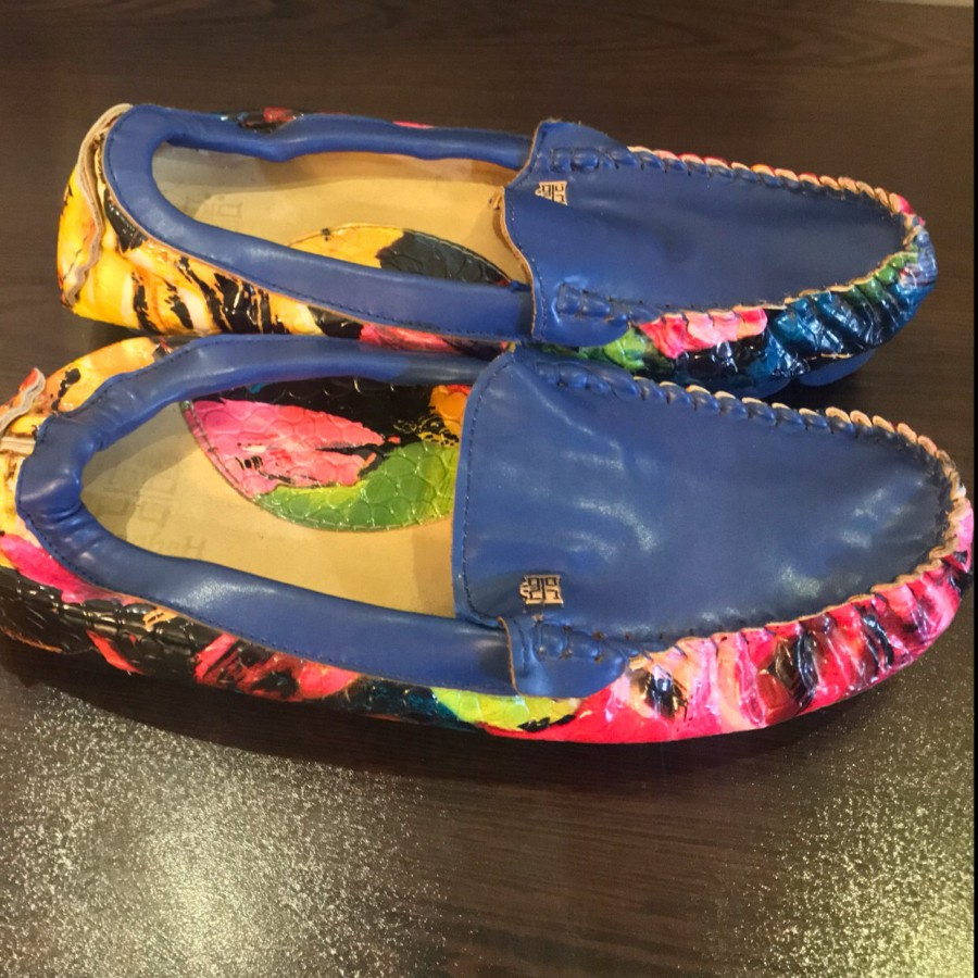 خرید | کفش | زنانه,فروش | کفش | شیک,خرید | کفش | مطابق تصویر | _,آگهی | کفش | ٣٨,خرید اینترنتی | کفش | درحدنو | با قیمت مناسب