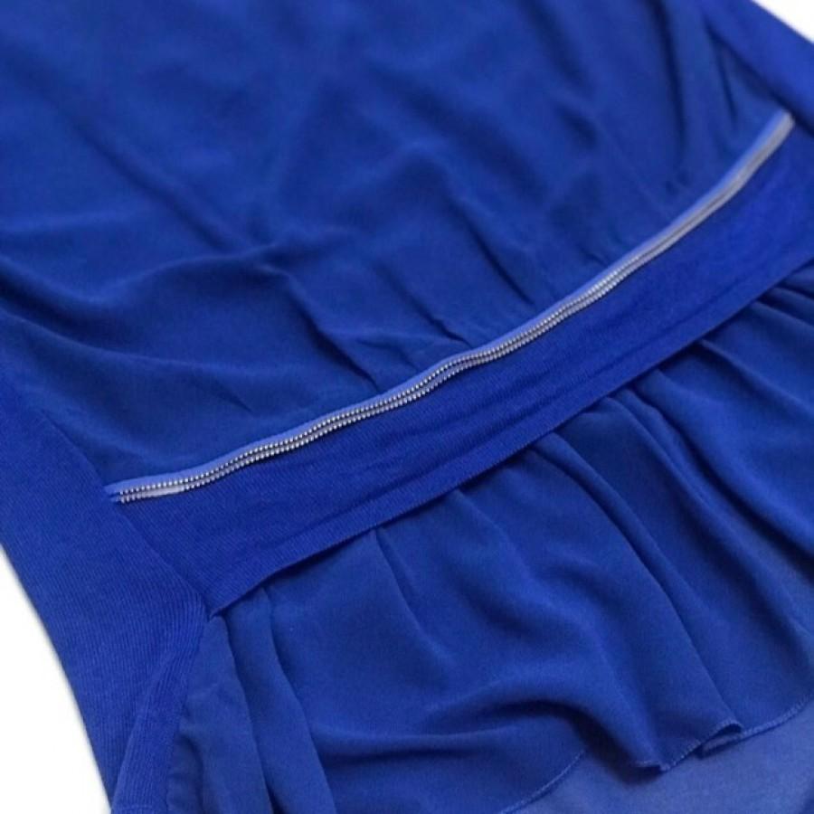 خرید | تاپ / شومیز / پیراهن | زنانه,فروش | تاپ / شومیز / پیراهن | شیک,خرید | تاپ / شومیز / پیراهن | ابی | ترك,آگهی | تاپ / شومیز / پیراهن | ٣٨تا٤٢رااحت,خرید اینترنتی | تاپ / شومیز / پیراهن | درحدنو | با قیمت مناسب