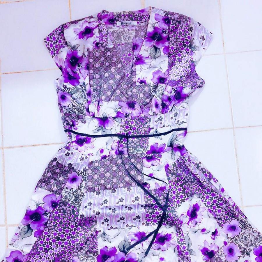 خرید | تاپ / شومیز / پیراهن | زنانه,فروش | تاپ / شومیز / پیراهن | شیک,خرید | تاپ / شومیز / پیراهن | گل گلی سفید وبنفش | عکس دوم,آگهی | تاپ / شومیز / پیراهن | 36-38,خرید اینترنتی | تاپ / شومیز / پیراهن | جدید | با قیمت مناسب
