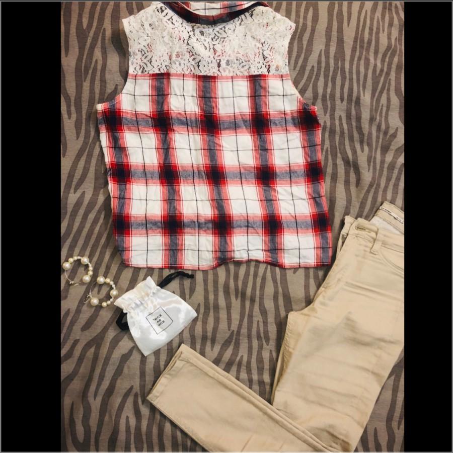 خرید | تاپ / شومیز / پیراهن | زنانه,فروش | تاپ / شومیز / پیراهن | شیک,خرید | تاپ / شومیز / پیراهن | مطابق عکس | نمیدونم,آگهی | تاپ / شومیز / پیراهن | S,خرید اینترنتی | تاپ / شومیز / پیراهن | جدید | با قیمت مناسب