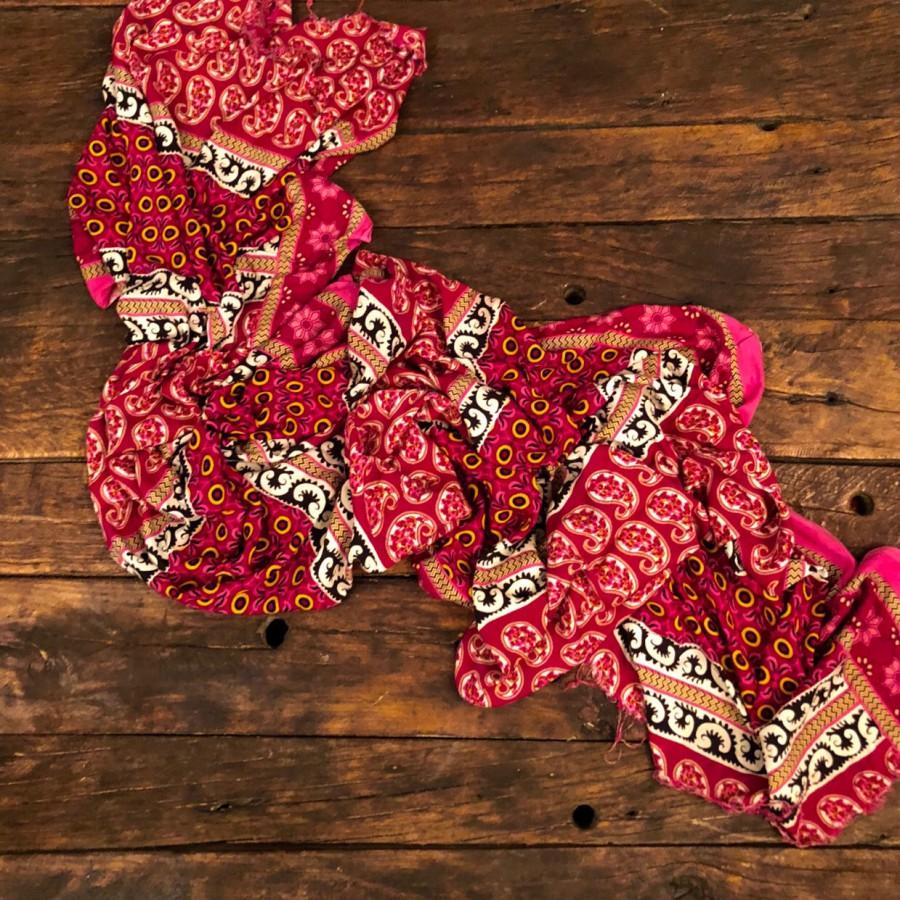 خرید | روسری / شال / چادر | زنانه,فروش | روسری / شال / چادر | شیک,خرید | روسری / شال / چادر | - | هندی,آگهی | روسری / شال / چادر | -,خرید اینترنتی | روسری / شال / چادر | درحدنو | با قیمت مناسب