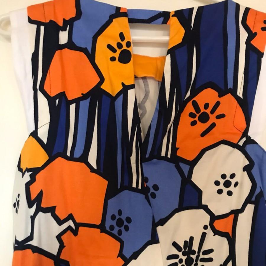 خرید | تاپ / شومیز / پیراهن | زنانه,فروش | تاپ / شومیز / پیراهن | شیک,خرید | تاپ / شومیز / پیراهن | گل گلی | Zara,آگهی | تاپ / شومیز / پیراهن | M,خرید اینترنتی | تاپ / شومیز / پیراهن | جدید | با قیمت مناسب