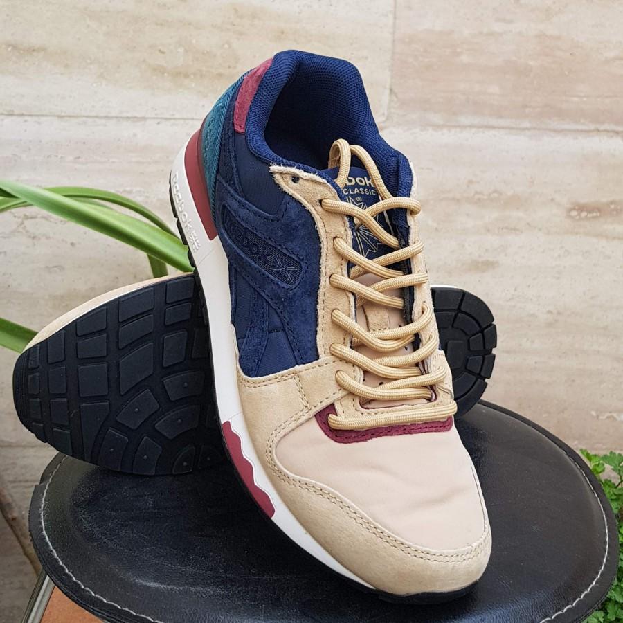 خرید | کفش | زنانه,فروش | کفش | شیک,خرید | کفش | طبق تصویر | Reebok,آگهی | کفش | 40,خرید اینترنتی | کفش | جدید | با قیمت مناسب