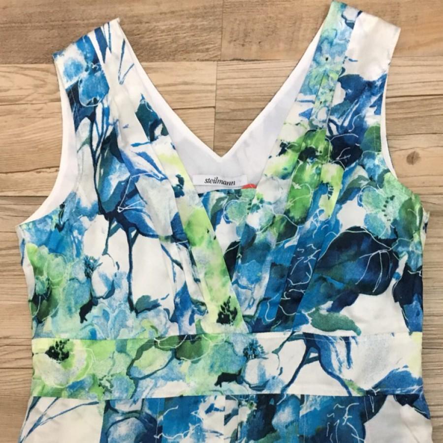 خرید | تاپ / شومیز / پیراهن | زنانه,فروش | تاپ / شومیز / پیراهن | شیک,خرید | تاپ / شومیز / پیراهن | مطابق عكس | _,آگهی | تاپ / شومیز / پیراهن | توضیحات بالا,خرید اینترنتی | تاپ / شومیز / پیراهن | جدید | با قیمت مناسب