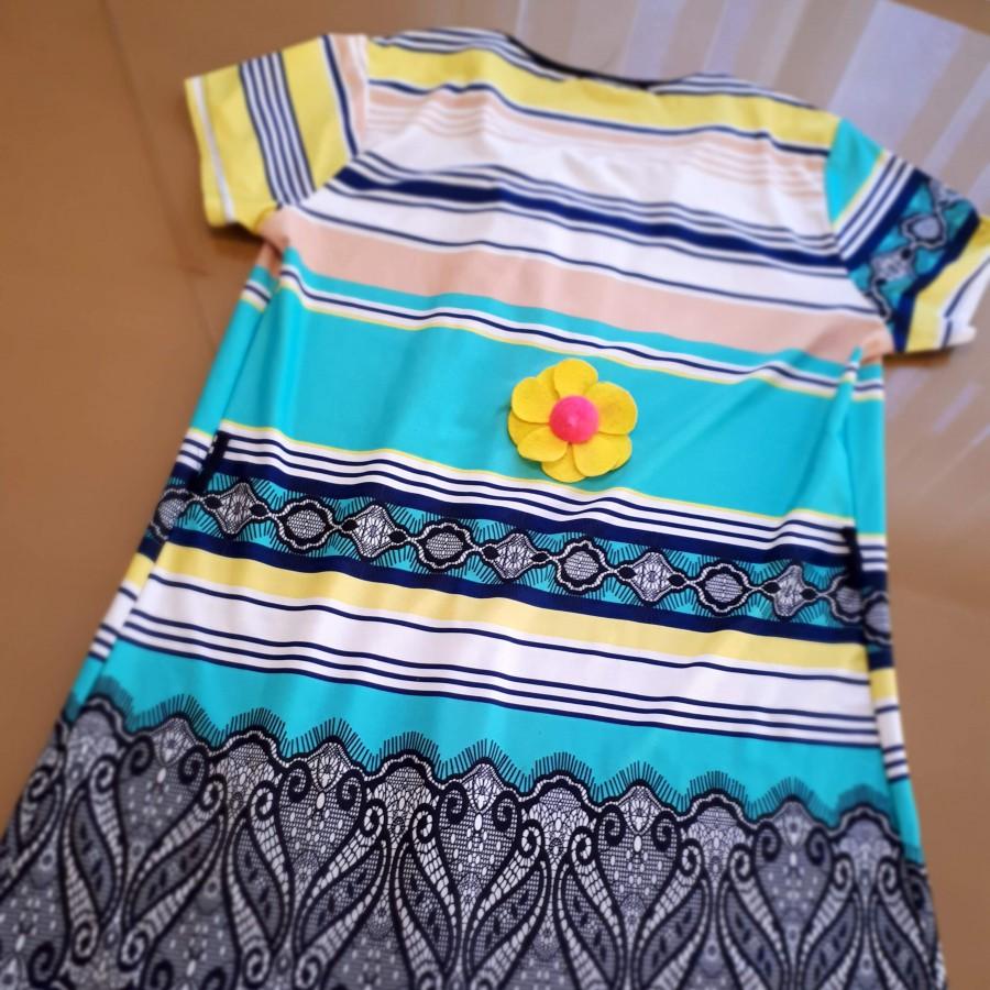 خرید | تاپ / شومیز / پیراهن | زنانه,فروش | تاپ / شومیز / پیراهن | شیک,خرید | تاپ / شومیز / پیراهن | رنگی رنگی | ترک,آگهی | تاپ / شومیز / پیراهن | Free,خرید اینترنتی | تاپ / شومیز / پیراهن | درحدنو | با قیمت مناسب