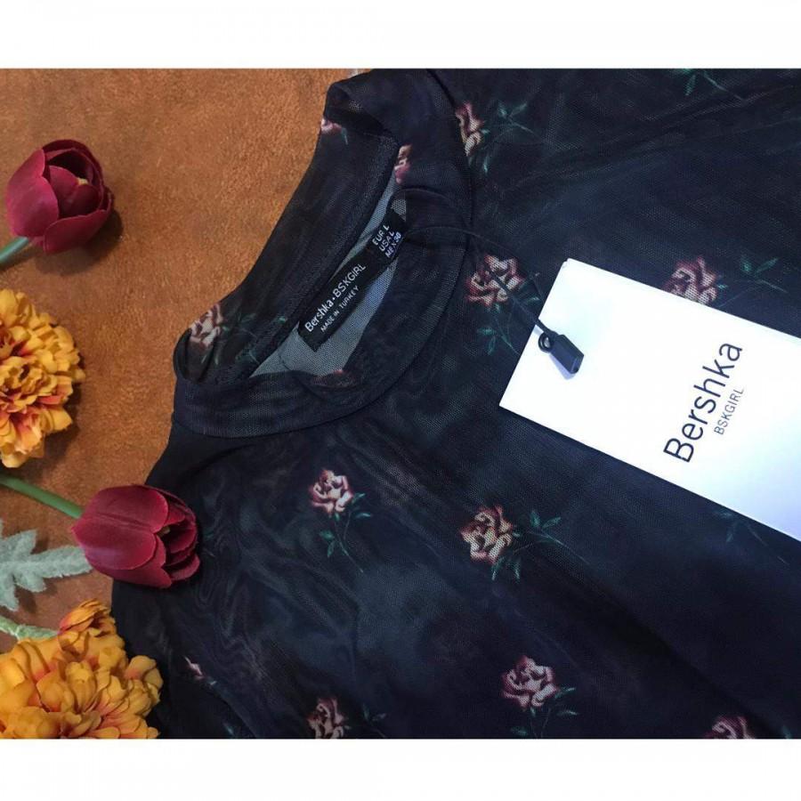 خرید | لباس مجلسی | زنانه,فروش | لباس مجلسی | شیک,خرید | لباس مجلسی | مشکی گل دار | برشکا,آگهی | لباس مجلسی | لارج,خرید اینترنتی | لباس مجلسی | جدید | با قیمت مناسب