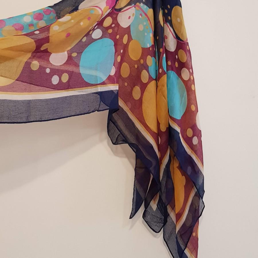 خرید   روسری / شال / چادر   زنانه,فروش   روسری / شال / چادر   شیک,خرید   روسری / شال / چادر   رنگی   نمیدونم,آگهی   روسری / شال / چادر   متوسط,خرید اینترنتی   روسری / شال / چادر   جدید   با قیمت مناسب
