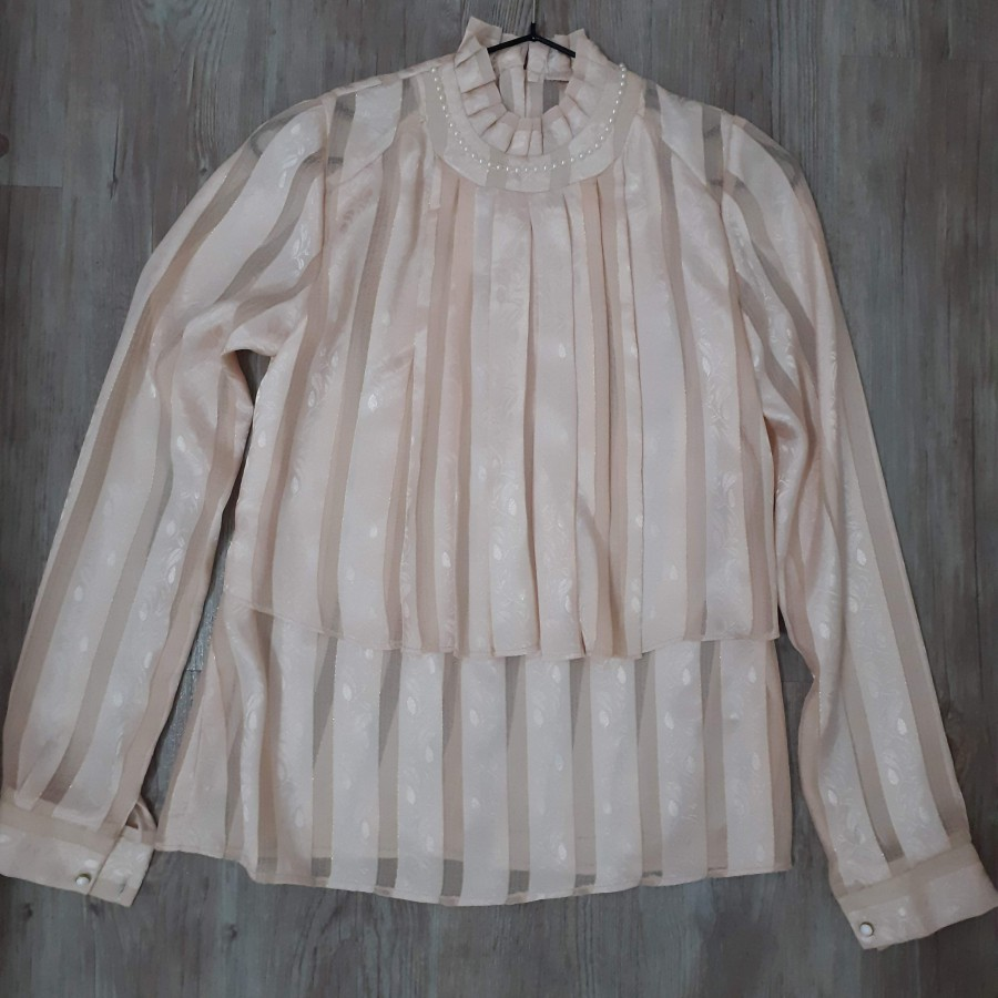 خرید | تاپ / شومیز / پیراهن | زنانه,فروش | تاپ / شومیز / پیراهن | شیک,خرید | تاپ / شومیز / پیراهن | نباتی | مزون دوز ایرانی,آگهی | تاپ / شومیز / پیراهن | 36-38,خرید اینترنتی | تاپ / شومیز / پیراهن | جدید | با قیمت مناسب