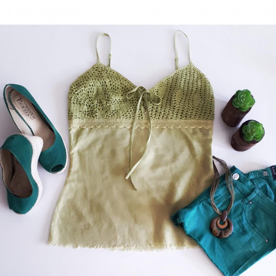 خرید | تاپ / شومیز / پیراهن | زنانه,فروش | تاپ / شومیز / پیراهن | شیک,خرید | تاپ / شومیز / پیراهن | سبز پسته ایی | China,آگهی | تاپ / شومیز / پیراهن | 38-40,خرید اینترنتی | تاپ / شومیز / پیراهن | درحدنو | با قیمت مناسب