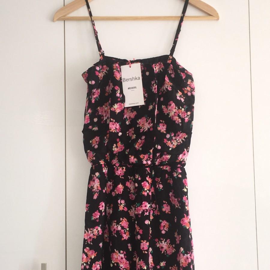 خرید | لباس مجلسی | زنانه,فروش | لباس مجلسی | شیک,خرید | لباس مجلسی | مشكى | برشكا,آگهی | لباس مجلسی | ٣٦,خرید اینترنتی | لباس مجلسی | جدید | با قیمت مناسب