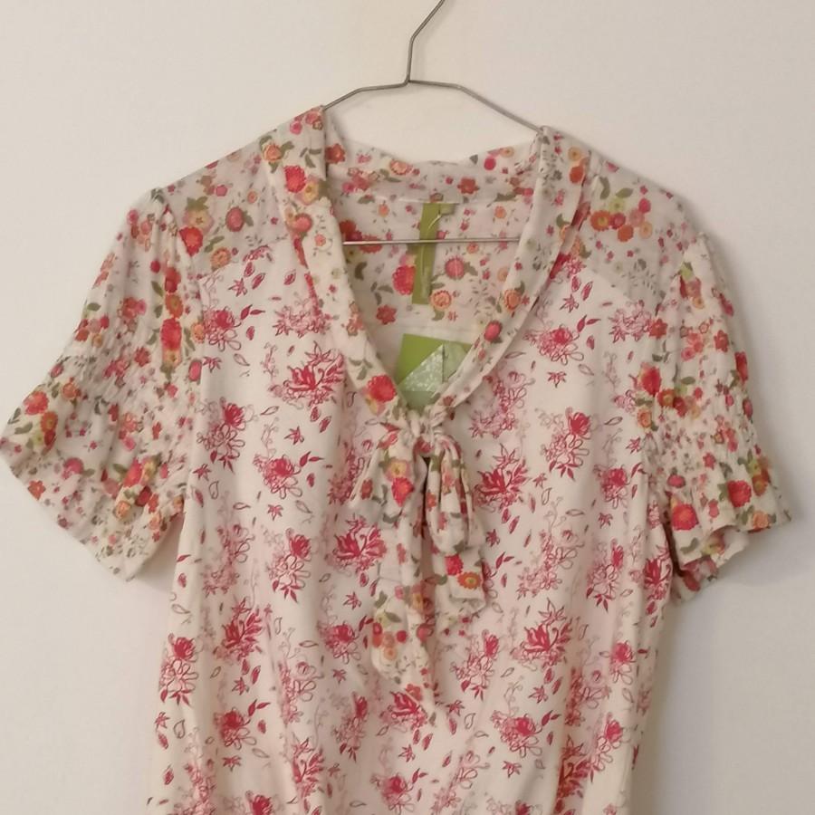 خرید | تاپ / شومیز / پیراهن | زنانه,فروش | تاپ / شومیز / پیراهن | شیک,خرید | تاپ / شومیز / پیراهن | گلگلی | Ylang ylang,آگهی | تاپ / شومیز / پیراهن | 40 تا 42,خرید اینترنتی | تاپ / شومیز / پیراهن | جدید | با قیمت مناسب