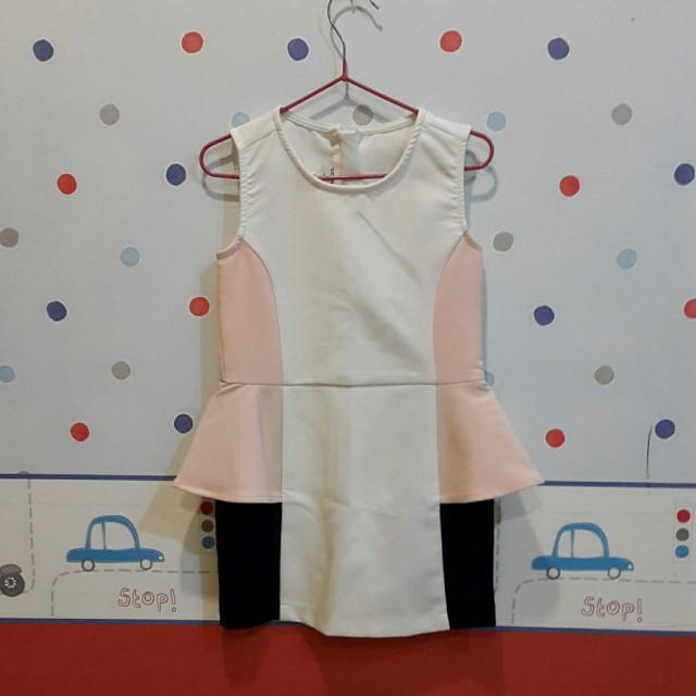 خرید   لباس کودک   زنانه,فروش   لباس کودک   شیک,خرید   لباس کودک   عکس   Lc waikiki,آگهی   لباس کودک   5_6 سال,خرید اینترنتی   لباس کودک   درحدنو   با قیمت مناسب