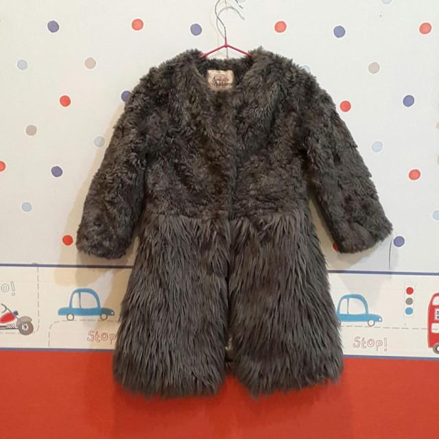 خرید   لباس کودک   زنانه,فروش   لباس کودک   شیک,خرید   لباس کودک   طوسی   Arabella & addison,آگهی   لباس کودک   3-4 سال,خرید اینترنتی   لباس کودک   درحدنو   با قیمت مناسب