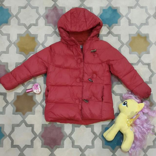 خرید   لباس کودک   زنانه,فروش   لباس کودک   شیک,خرید   لباس کودک   قرمز   Chicco,آگهی   لباس کودک   5 سال,خرید اینترنتی   لباس کودک   درحدنو   با قیمت مناسب