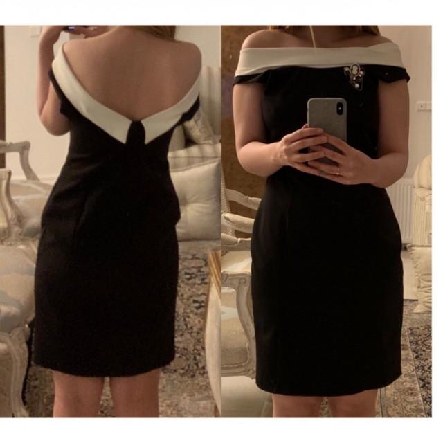خرید | لباس مجلسی | زنانه,فروش | لباس مجلسی | شیک,خرید | لباس مجلسی | عکس | -,آگهی | لباس مجلسی | 36-38-40,خرید اینترنتی | لباس مجلسی | درحدنو | با قیمت مناسب