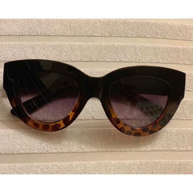 خرید | عینک  | زنانه,فروش | عینک  | شیک,خرید | عینک  | طبق عکس | Mango,آگهی | عینک  | -,خرید اینترنتی | عینک  | درحدنو | با قیمت مناسب