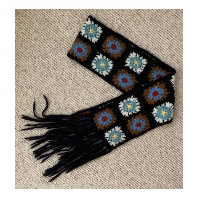 خرید | روسری / شال / چادر | زنانه,فروش | روسری / شال / چادر | شیک,خرید | روسری / شال / چادر | طبق عکس | -,آگهی | روسری / شال / چادر | -,خرید اینترنتی | روسری / شال / چادر | درحدنو | با قیمت مناسب