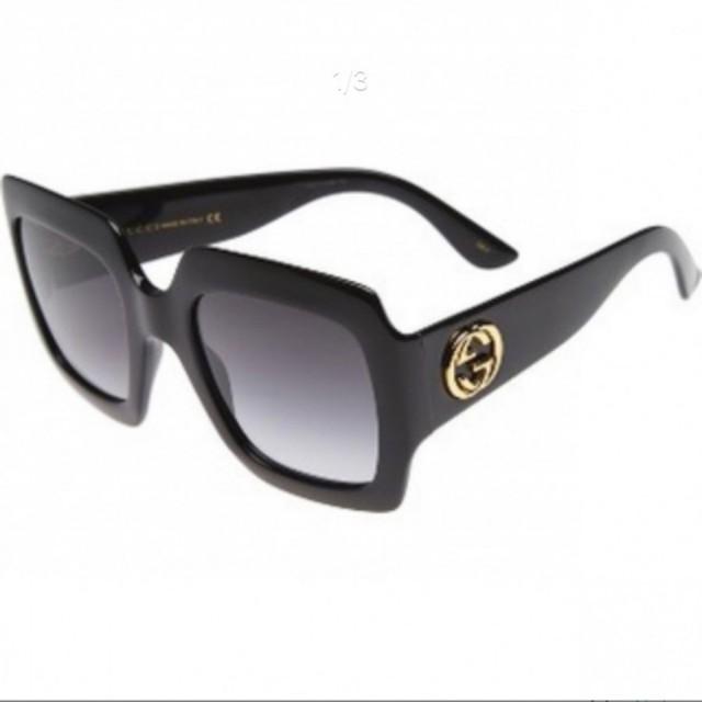 خرید | عینک  | زنانه,فروش | عینک  | شیک,خرید | عینک  | - | Gucci,آگهی | عینک  | -,خرید اینترنتی | عینک  | جدید | با قیمت مناسب