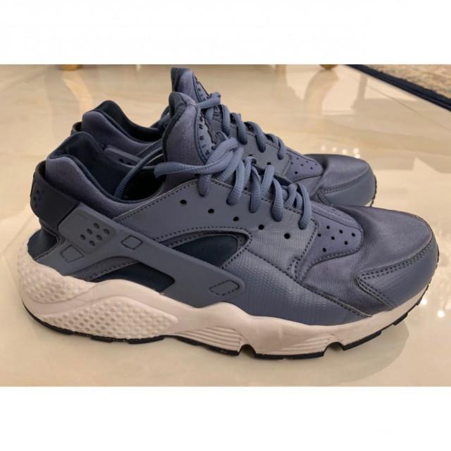 خرید | کفش | زنانه,فروش | کفش | شیک,خرید | کفش | آبی | Nike,آگهی | کفش | 4۱,خرید اینترنتی | کفش | درحدنو | با قیمت مناسب