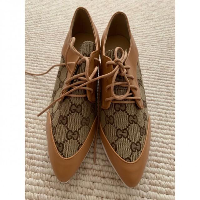 خرید | کفش | زنانه,فروش | کفش | شیک,خرید | کفش | طبق عکس | Gucci,آگهی | کفش | ۳۹,خرید اینترنتی | کفش | جدید | با قیمت مناسب