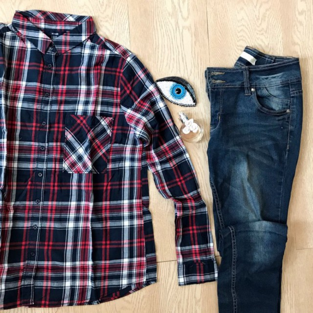 خرید | تاپ / شومیز / پیراهن | زنانه,فروش | تاپ / شومیز / پیراهن | شیک,خرید | تاپ / شومیز / پیراهن | عکس | فرانسوی kiabi,آگهی | تاپ / شومیز / پیراهن | توضیحات,خرید اینترنتی | تاپ / شومیز / پیراهن | جدید | با قیمت مناسب