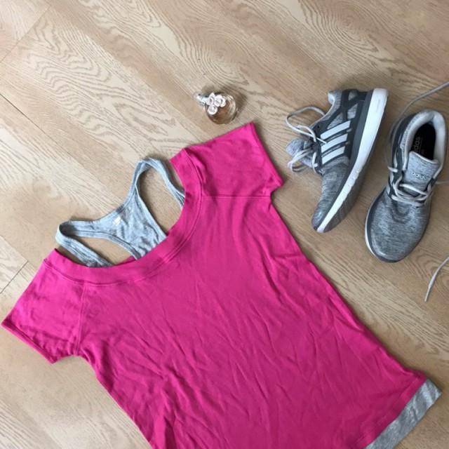 خرید | لباس ورزشی | زنانه,فروش | لباس ورزشی | شیک,خرید | لباس ورزشی | عکس | ovs ایتالیا,آگهی | لباس ورزشی | توضیحات,خرید اینترنتی | لباس ورزشی | جدید | با قیمت مناسب