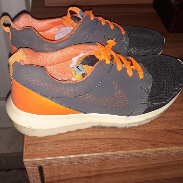 خرید | کفش | زنانه,فروش | کفش | شیک,خرید | کفش | طوسی ونارجی | نایک,آگهی | کفش | 37,خرید اینترنتی | کفش | جدید | با قیمت مناسب