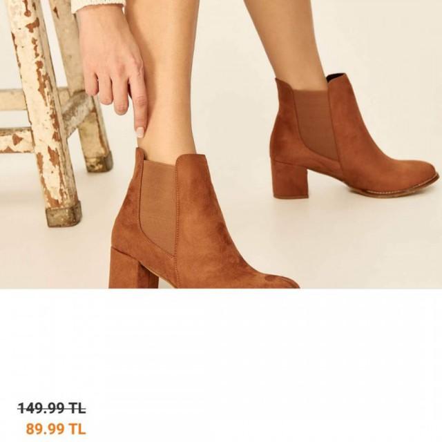 خرید | کفش | زنانه,فروش | کفش | شیک,خرید | کفش | شتری | terendyl,آگهی | کفش | 39,خرید اینترنتی | کفش | درحدنو | با قیمت مناسب