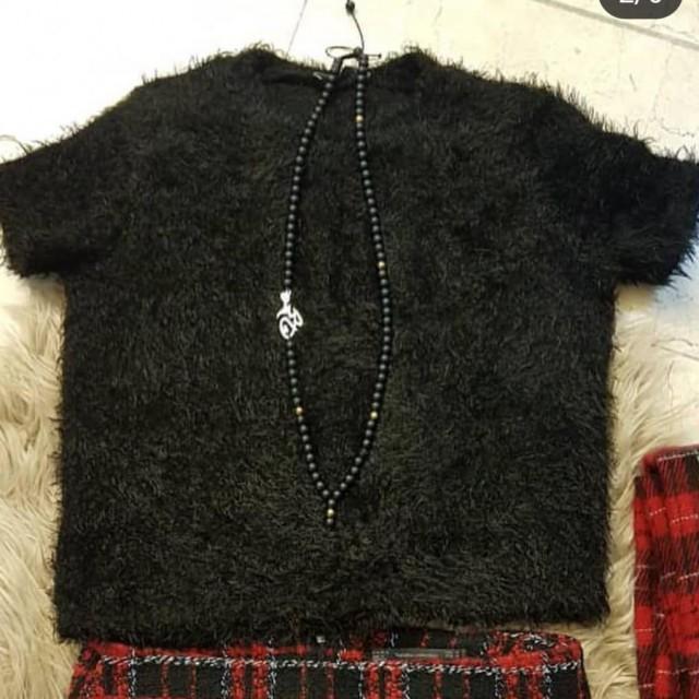 خرید | تاپ / شومیز / پیراهن | زنانه,فروش | تاپ / شومیز / پیراهن | شیک,خرید | تاپ / شومیز / پیراهن | مشکی | Zara,آگهی | تاپ / شومیز / پیراهن | از۳۴ تا 40,خرید اینترنتی | تاپ / شومیز / پیراهن | درحدنو | با قیمت مناسب