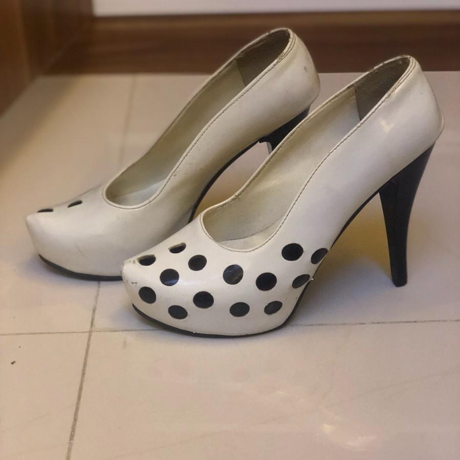 خرید | کفش | زنانه,فروش | کفش | شیک,خرید | کفش | سفید مشكی | ❤️,آگهی | کفش | ٣٨،٣٨.٥,خرید اینترنتی | کفش | کاردستی | با قیمت مناسب