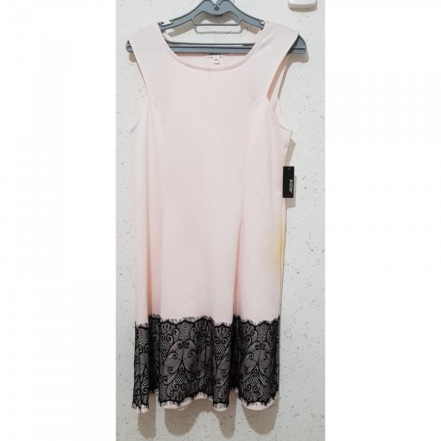 خرید | لباس مجلسی | زنانه,فروش | لباس مجلسی | شیک,خرید | لباس مجلسی | شبیه عکس | ARDENE,آگهی | لباس مجلسی | لارج ,خرید اینترنتی | لباس مجلسی | جدید | با قیمت مناسب