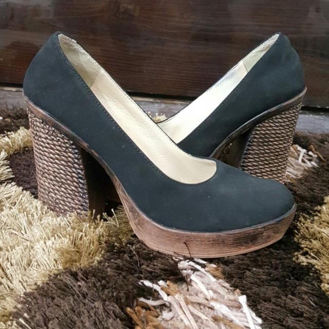 خرید | کفش | زنانه,فروش | کفش | شیک,خرید | کفش | مشکی | ..,آگهی | کفش | 37 و 36,خرید اینترنتی | کفش | درحدنو | با قیمت مناسب