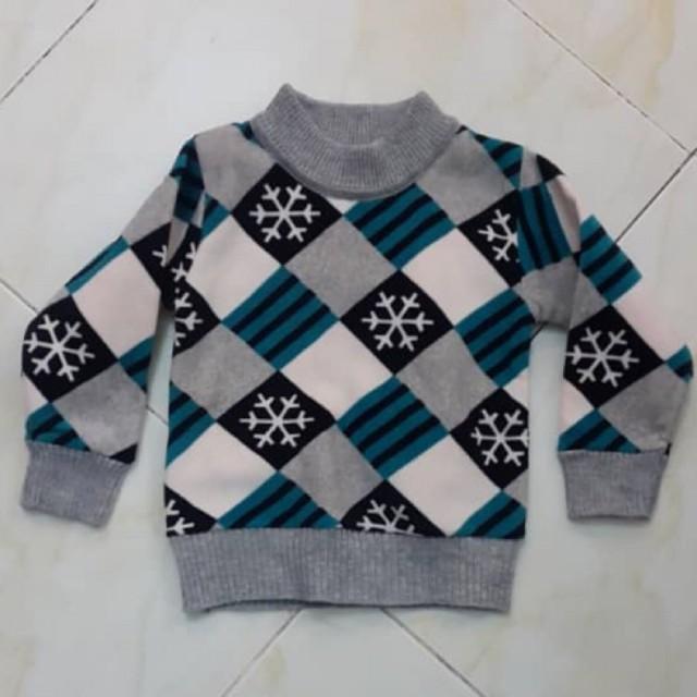 خرید   لباس کودک   زنانه,فروش   لباس کودک   شیک,خرید   لباس کودک   طوسی   -,آگهی   لباس کودک   1-2,خرید اینترنتی   لباس کودک   جدید   با قیمت مناسب