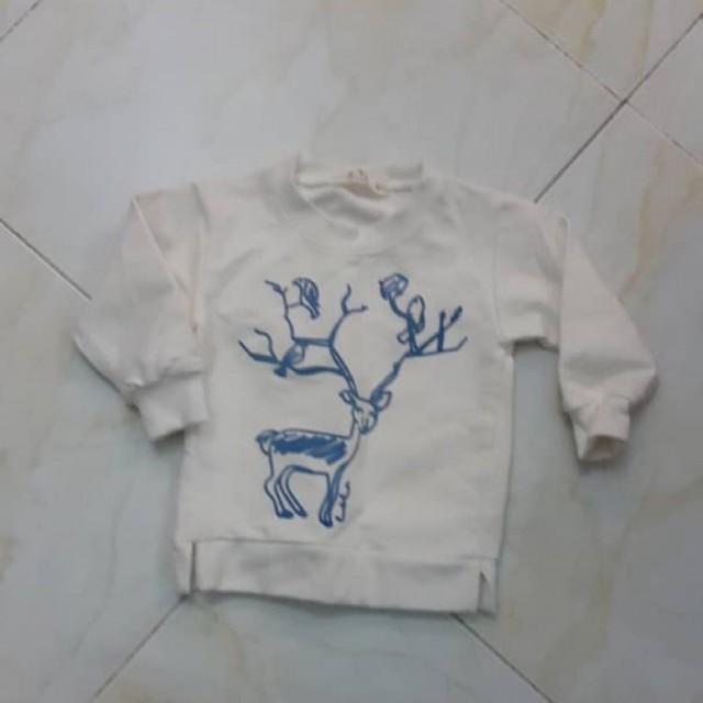 خرید   لباس کودک   زنانه,فروش   لباس کودک   شیک,خرید   لباس کودک   سفید   -,آگهی   لباس کودک   1-2,خرید اینترنتی   لباس کودک   جدید   با قیمت مناسب