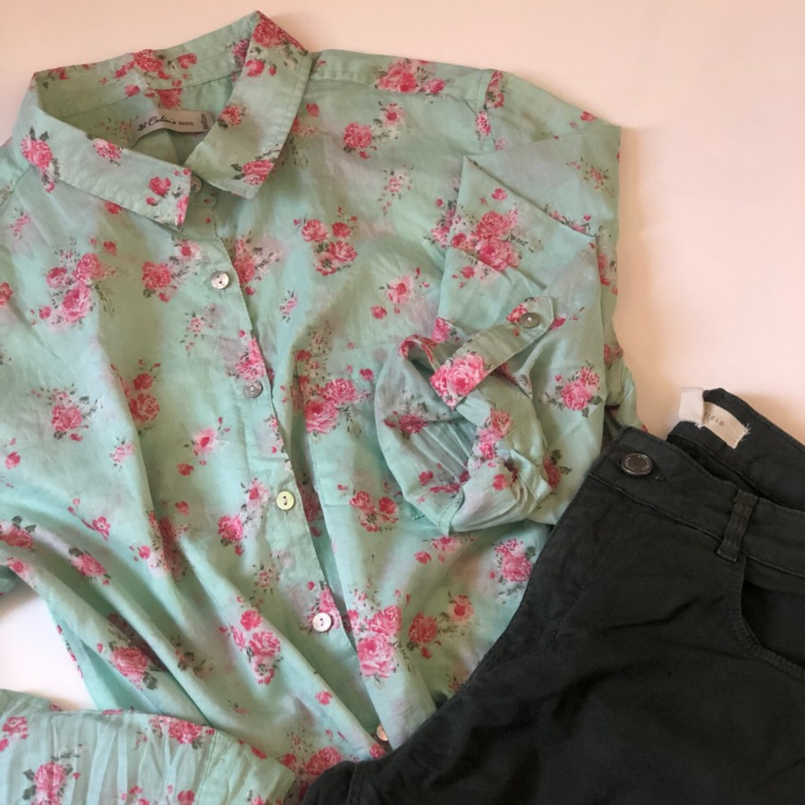 خرید | تاپ / شومیز / پیراهن | زنانه,فروش | تاپ / شومیز / پیراهن | شیک,خرید | تاپ / شومیز / پیراهن | بهاری | کولینز,آگهی | تاپ / شومیز / پیراهن | مدیوم ,خرید اینترنتی | تاپ / شومیز / پیراهن | درحدنو | با قیمت مناسب