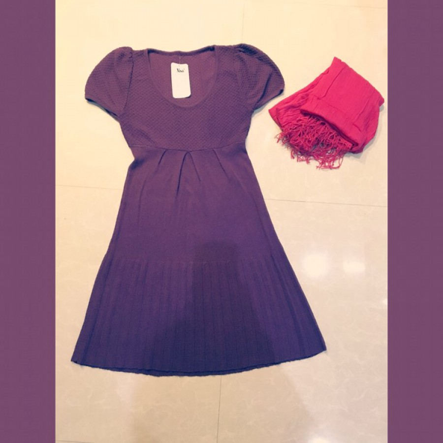 خرید | تاپ / شومیز / پیراهن | زنانه,فروش | تاپ / شومیز / پیراهن | شیک,خرید | تاپ / شومیز / پیراهن | بنفش | متفرقه,آگهی | تاپ / شومیز / پیراهن | 36-٣٨,خرید اینترنتی | تاپ / شومیز / پیراهن | جدید | با قیمت مناسب