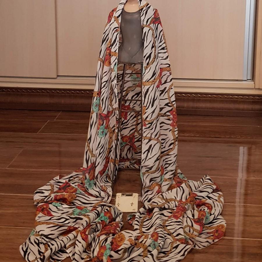 خرید | روسری / شال / چادر | زنانه,فروش | روسری / شال / چادر | شیک,خرید | روسری / شال / چادر | __ | __,آگهی | روسری / شال / چادر | __,خرید اینترنتی | روسری / شال / چادر | جدید | با قیمت مناسب