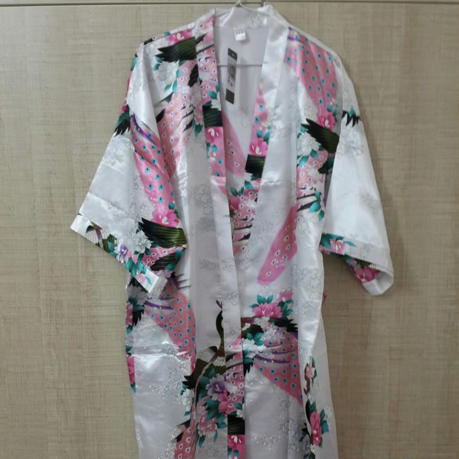 خرید | لباس خواب | زنانه,فروش | لباس خواب | شیک,خرید | لباس خواب | سفید صورتی | سوغات کشور چین,آگهی | لباس خواب | فری سایز,خرید اینترنتی | لباس خواب | جدید | با قیمت مناسب