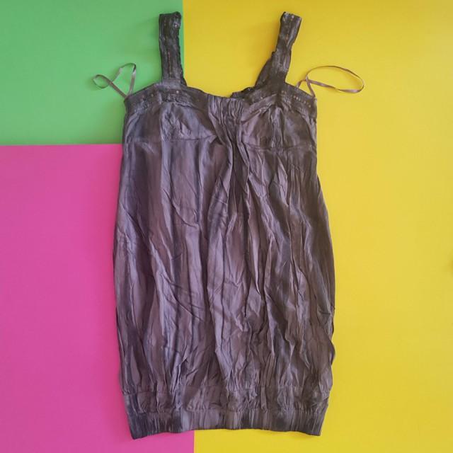 خرید | تاپ / شومیز / پیراهن | زنانه,فروش | تاپ / شومیز / پیراهن | شیک,خرید | تاپ / شومیز / پیراهن | طوسی و مشکی | Papaya,آگهی | تاپ / شومیز / پیراهن | 12 uk,خرید اینترنتی | تاپ / شومیز / پیراهن | درحدنو | با قیمت مناسب