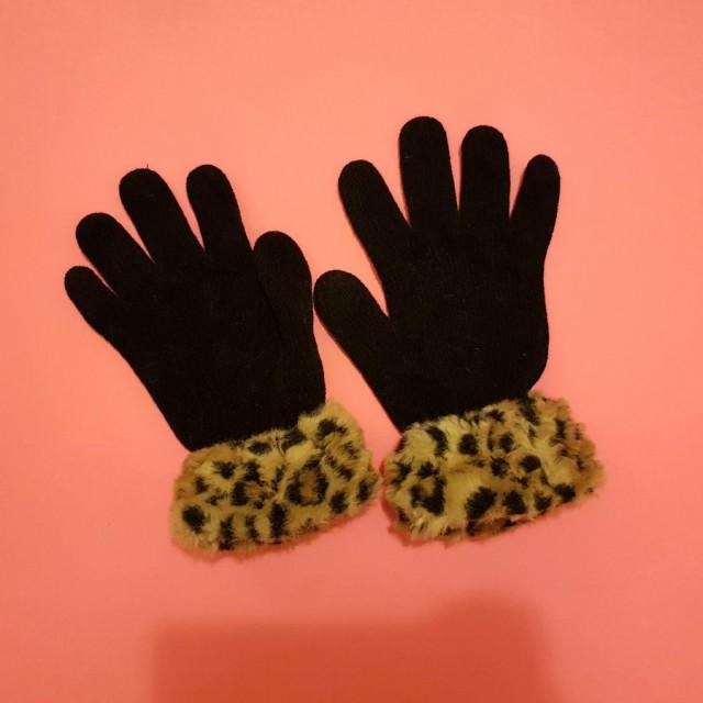 خرید | جوراب / کلاه / دستکش / شال گردن | زنانه,فروش | جوراب / کلاه / دستکش / شال گردن | شیک,خرید | جوراب / کلاه / دستکش / شال گردن | مشکی، پلنگی | خارجی,آگهی | جوراب / کلاه / دستکش / شال گردن | Free,خرید اینترنتی | جوراب / کلاه / دستکش / شال گردن | درحدنو | با قیمت مناسب